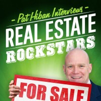 Featured Realtor